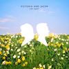 Victoria and Jacob - Cry Baby (Sazrah remix)