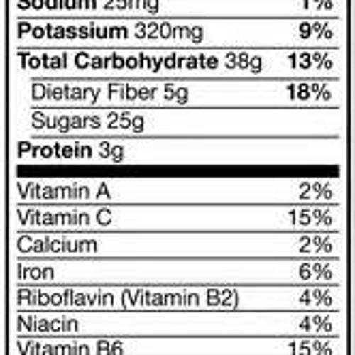 Nutrition (Prod. x Vic Grimes)