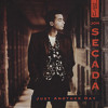 Jon Secada - Just Another Day (T-Mix)