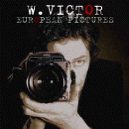 EL PRESIDENTo DEL MUNDO (Track from 2th album W.Victor - European Pictures 2006)