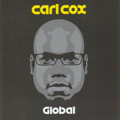 Sander van Doorn Guestmix for Carl Cox Global Radio 531 (2013-05-29)
