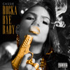 Cassie - Numb ft. Rick Ross