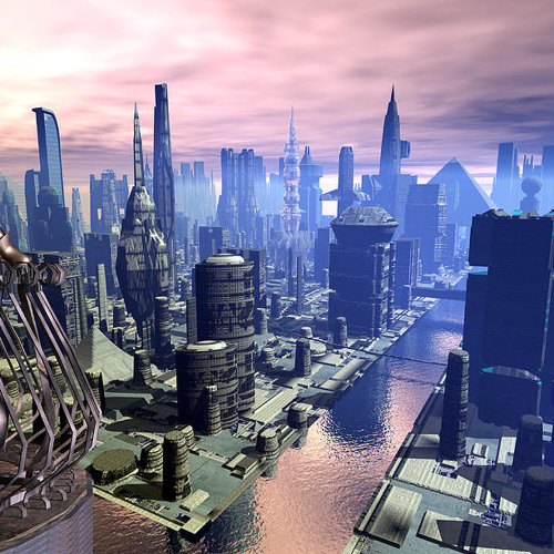 Matrix in da flesh - From da Aliens to the system mixtape - Bristol 2 London link up