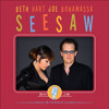 Beth Hart and Joe Bonamassa - If I Tell You I Love You