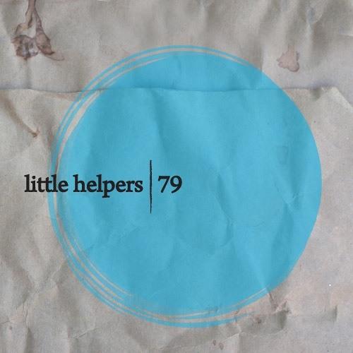 Hermanez - Little Helper 79-5 [littlehelpers79]