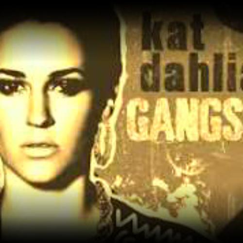 Gangster ft.hasan (44 boys remix)