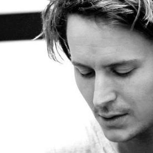 Ben Howard - London (live)