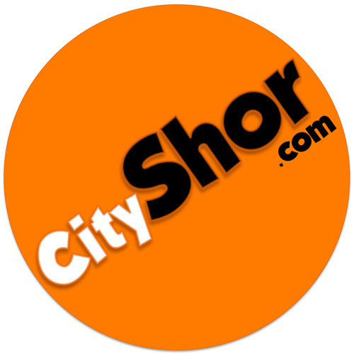 CityShor MyFM Association