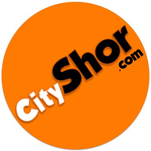 CityShor MyFM Association