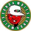 Sunda Woles - Menari Bersama mp3