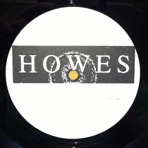 Howes - Leazes