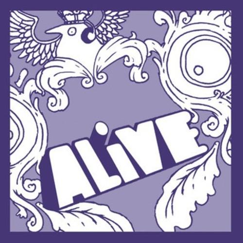 Emanuel Satie - ALiVE Podcast