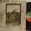 Led Zeppelin - When The Levee Breaks
