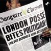 London Posse - Gangster Chronicle (Steve Mason Kronk Remix)