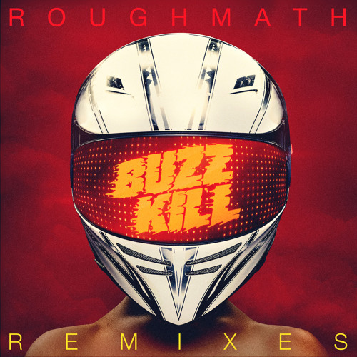 RoughMath ft Jonny Winston - Woe (Archie Cane Remix)