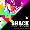 ZiGGi RECADO - Cant Cool (Shack riddim 2013)