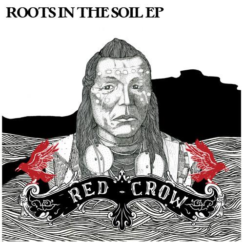 Red Crow - City Riser
