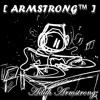 ADITH [ARMSTRONG™] GOYANG RUSUH 2013 (Mixtape) mp3