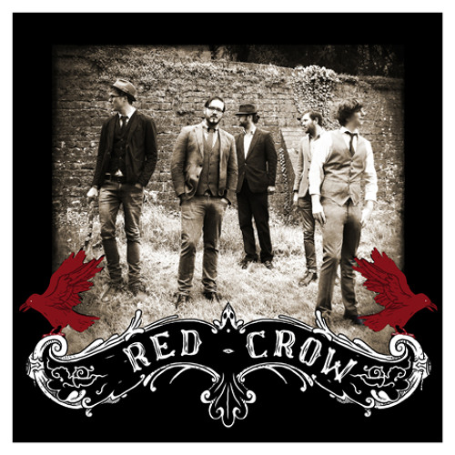 Red Crow - Love is Strange Currency (Live Acoustic take)