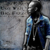 Uko Wapi By Big Fizzo (Kora Entertainment)
