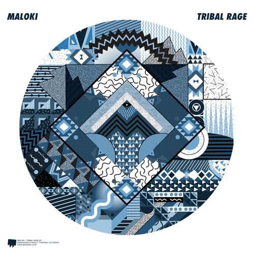 Maloki - Apollo (FreeDownload)