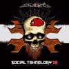 Social Teknology 12 - B2 - Kix - Just Kick It