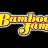 Bamboo Jam - Johnny Be Goode - Peter Tosh