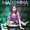 Madonna - How High (Billionaire Moan Anthem 2013 Mix)