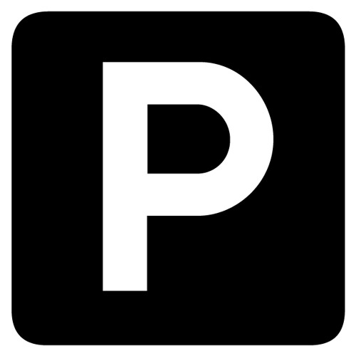 The parking (Original mix) Tawata & Marko Legra PREVIEW