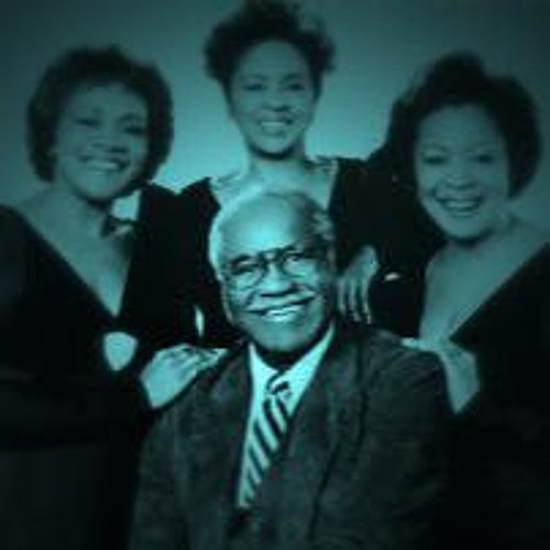This May Be The Last Time - Staple Singers (miXendorp edit)