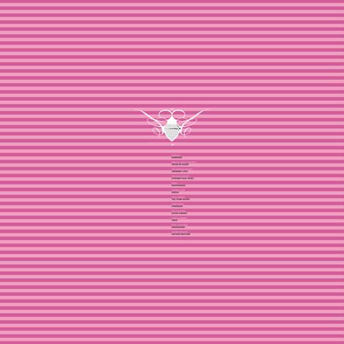 Julien Bracht - Anthem Rhythm