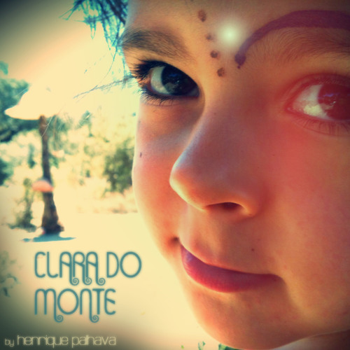 Clara do Monte - click here for alternative download link