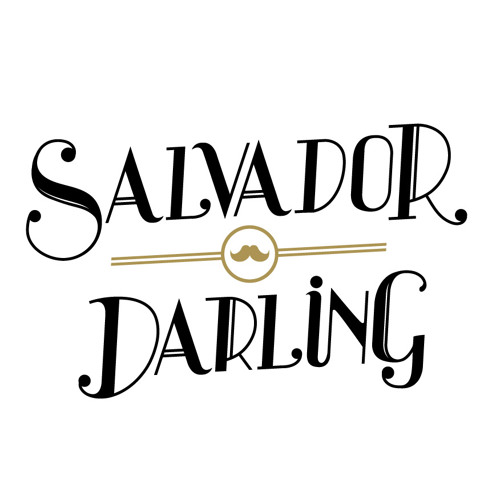Salvador Darling - Soho House Music - Trannymal Afterparty