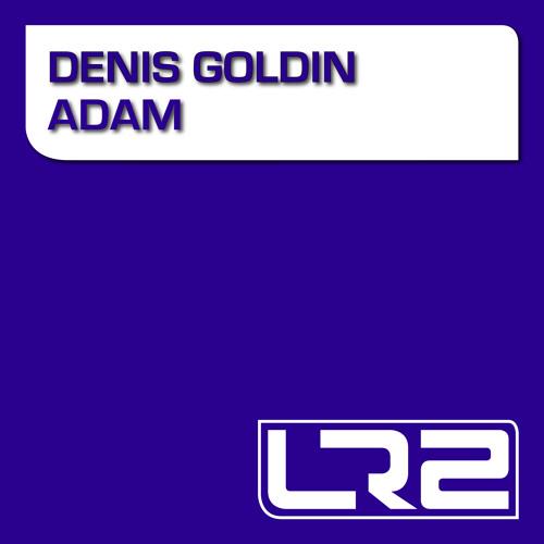Denis Goldin - Adam