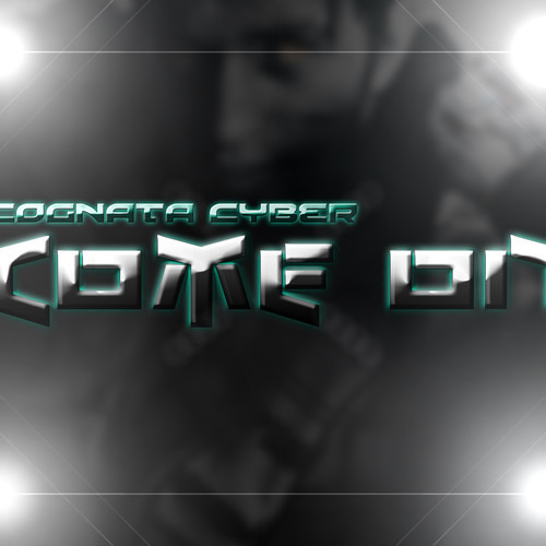 Come On by Cognata Cyber