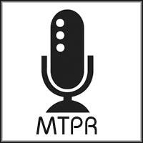 Jim Ambrose - Montana Public Radio - January 22 2013