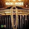 (Prod. by J.U.S.T.I.C.E. League) - Rick Ross Ft Jadakiss - Oil Money Gang   street77.com