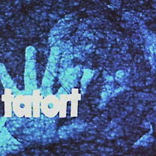 """Tatort """"Er wird töten"""" Snippet"""