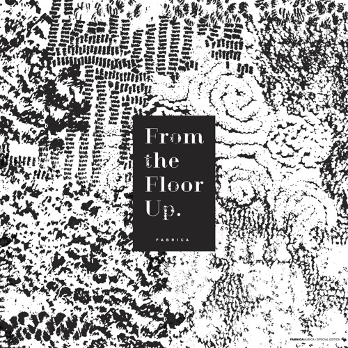 """4th floor"" by Jhon William Castano Montoya"