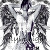 Agnezmo - flying high (by SM)