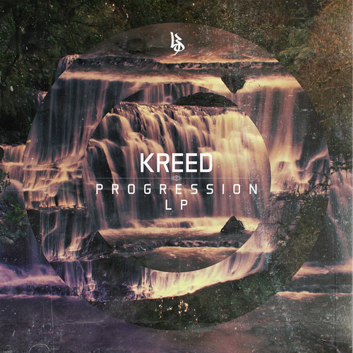 Kreed - LOW END CULTURE (PREVIEW)