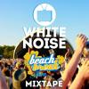 White Noise at Beach Break Live 2013