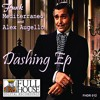 Funk Mediterraneo & Alex Augello  -  Dashing