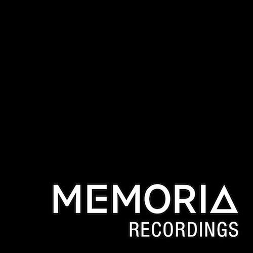 Memoria Podcast #001: STATHIS LAZARIDES
