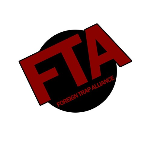 #FTA Beat Preview.