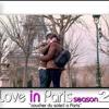 Sammy Simorangkir - Kau Harus Bahagia (OST. Love In Paris Season 2)
