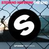 Stefano Noferini - The End (Radio Edit)