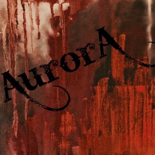 Aurora - Here and not there - live@Auditorium vivaldi