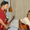Ami Ashole Jibone Ki Chai By Shuvo and Sagor