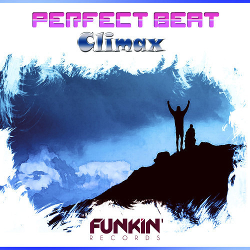 Support from Erick Morillo - Perfect Beat - Climax (Original Mix) [On Funkin' Records]